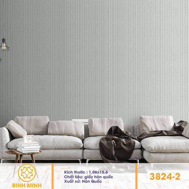 giay-dan-tuong-base-3824-2