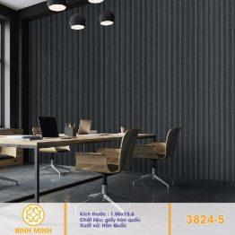 giay-dan-tuong-base-3824-5