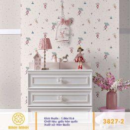 giay-dan-tuong-base-3827-2