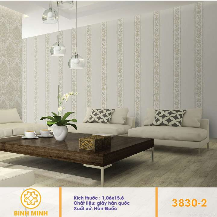 giay-dan-tuong-base-3830-2