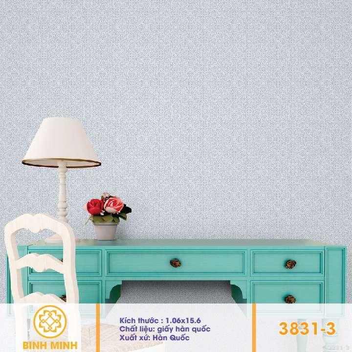 giay-dan-tuong-base-3831-3
