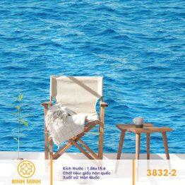 giay-dan-tuong-base-3832-2