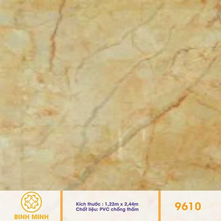 pvc-van-da-9610
