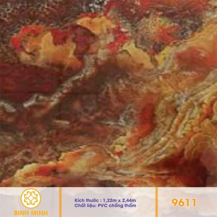 pvc-van-da-9611
