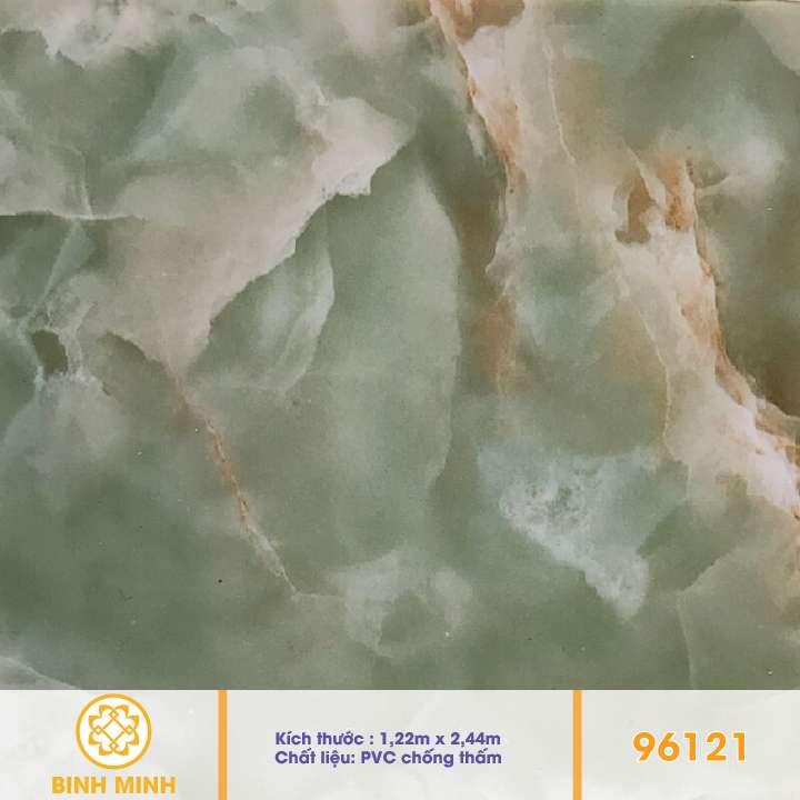 pvc-van-da-96121