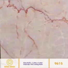 pvc-van-da-9615
