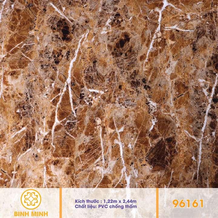 pvc-van-da-96161