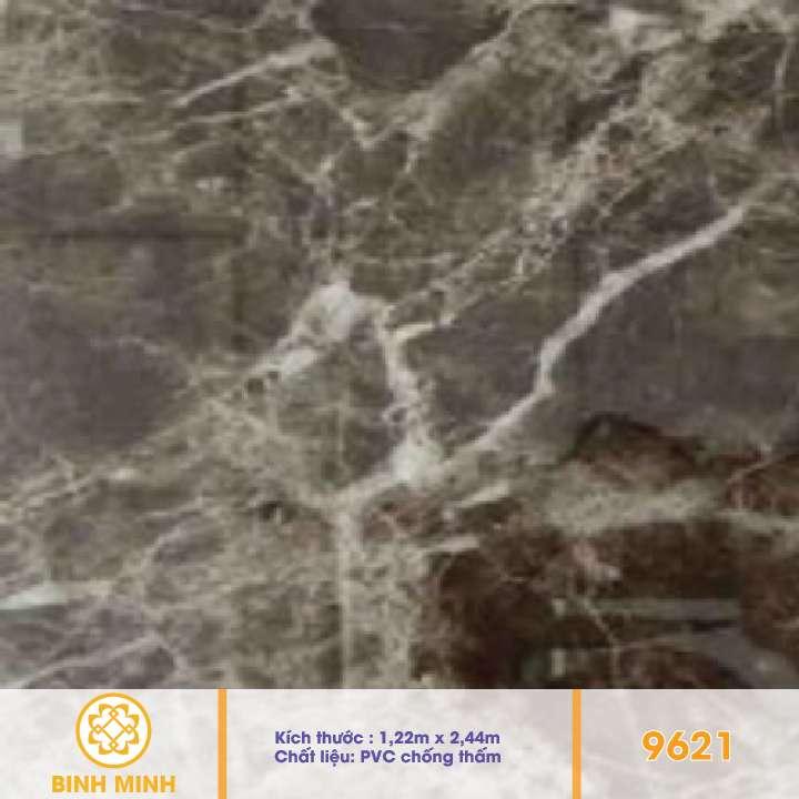 pvc-van-da-9621