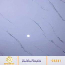 PVC Vân Đá 96241