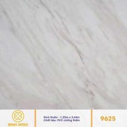 pvc-van-da-9625
