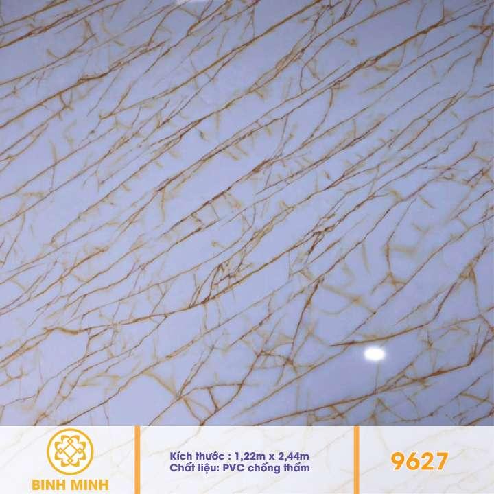 pvc-van-da-9627