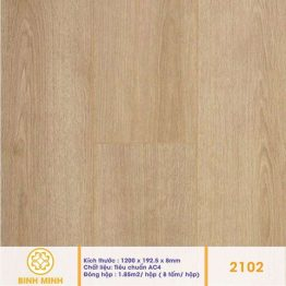 san-go-camsan-2102