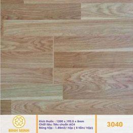 san-go-camsan-3040
