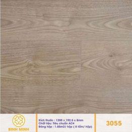san-go-camsan-3055