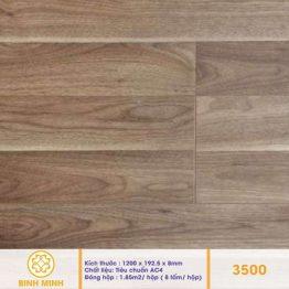 san-go-camsan-3500