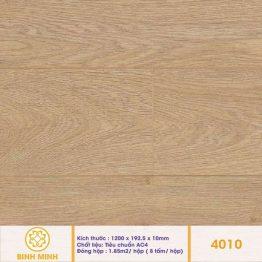 san-go-camsan-4010