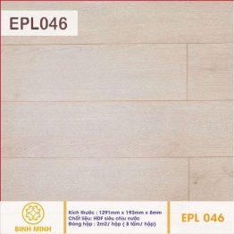 san-go-egge-epl-046-8mm