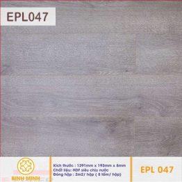 san-go-egge-epl-047-8mm