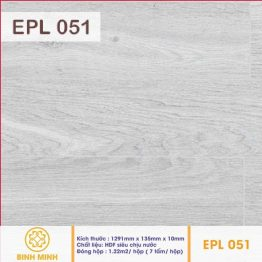 san-go-egge-epl-051-10mm