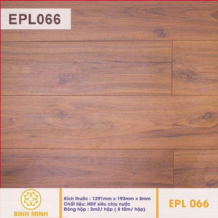 san-go-egge-epl-066-8mm