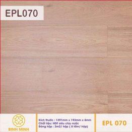 san-go-egge-epl-070-8mm