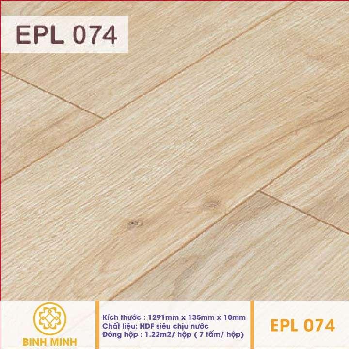 san-go-egge-epl-074-10mm
