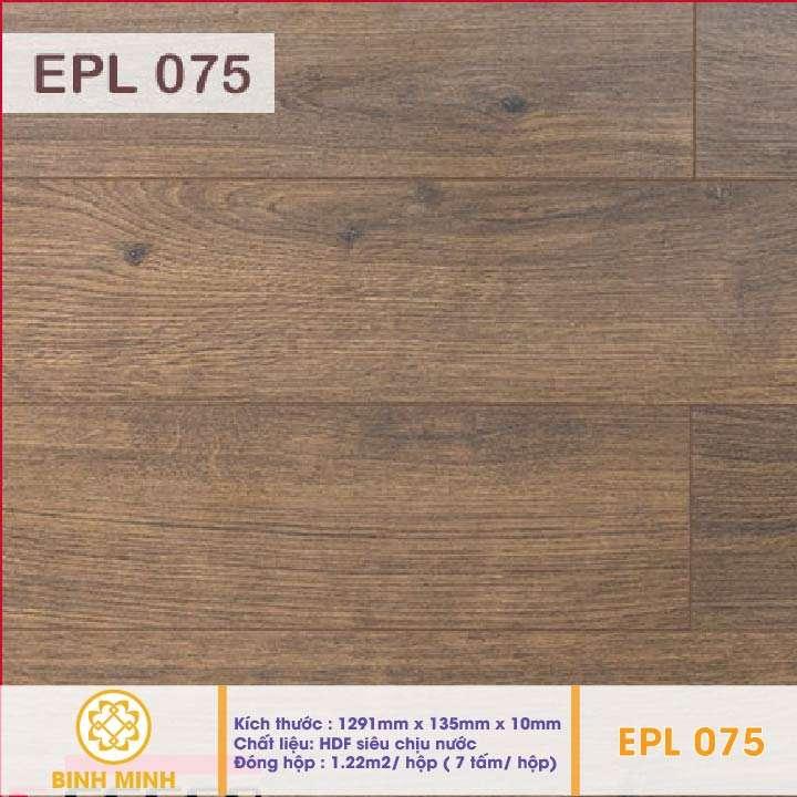 san-go-egge-epl-075-10mm