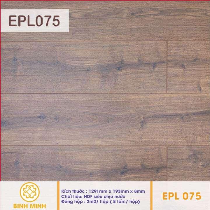 san-go-egge-epl-075-8mm