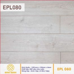 san-go-egge-epl-080-8mm