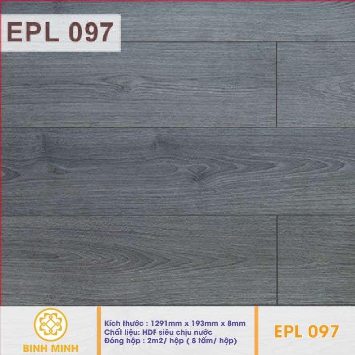 san-go-egge-epl-097-8mm