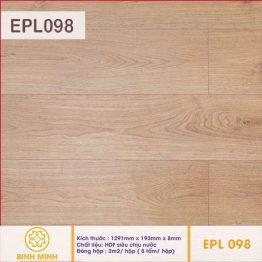 san-go-egge-epl-098-8mm
