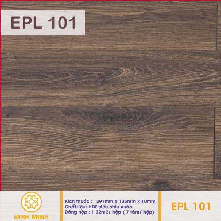san-go-egge-epl-101-10mm