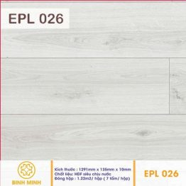 san-go-egge-epl-26-10mm
