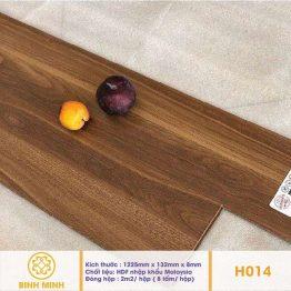san-go-homestar-h-014
