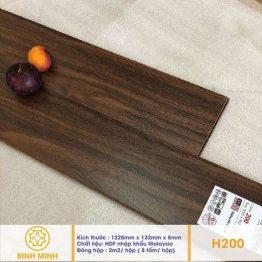 san-go-homestar-h-200