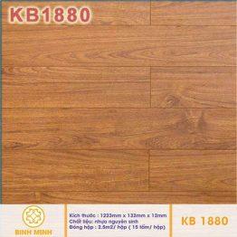 san-go-kosmos-kb-1880