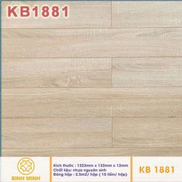 san-go-kosmos-kb-1881