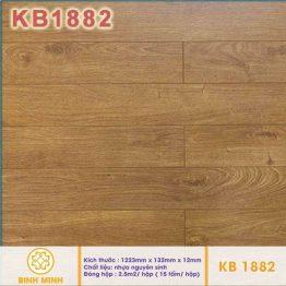 san-go-kosmos-kb-1882