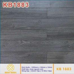 san-go-kosmos-kb-1883