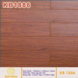 san-go-kosmos-kb-1886