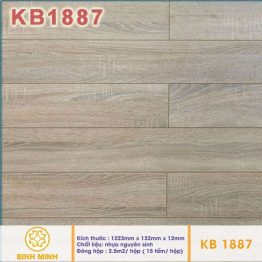 san-go-kosmos-kb-1887