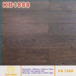 san-go-kosmos-kb-1888