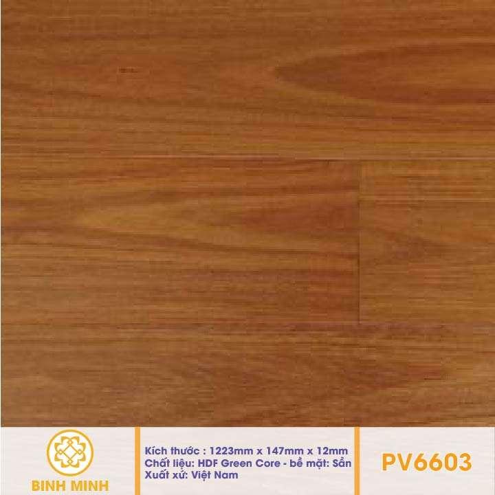 san-go-povar-6603