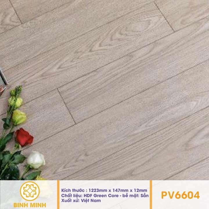 san-go-povar-6604