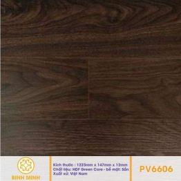 san-go-povar-6606