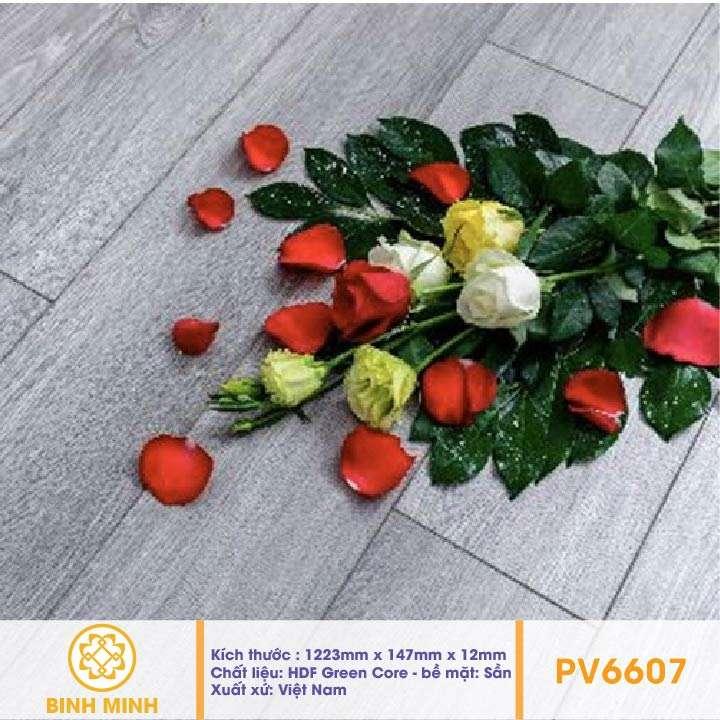 san-go-povar-6607