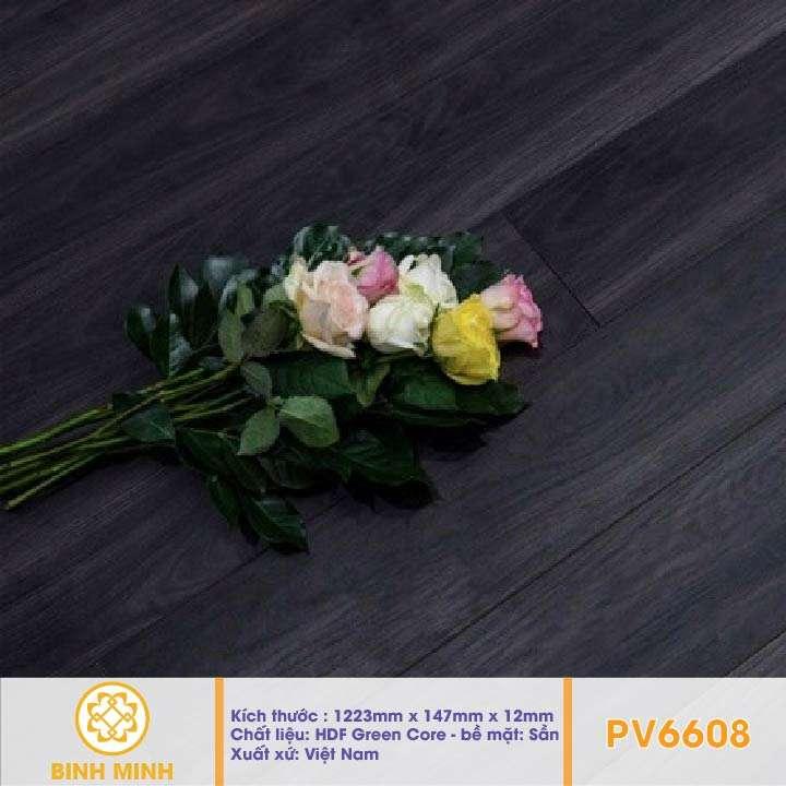 san-go-povar-6608