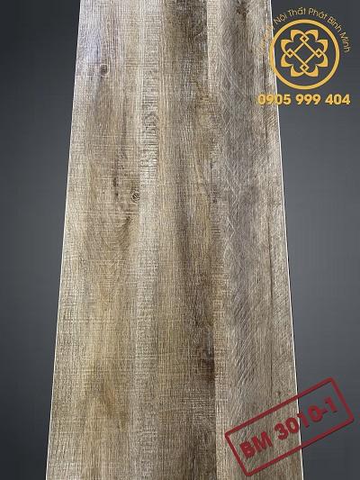 san-nhua-hem-khoa-01-02
