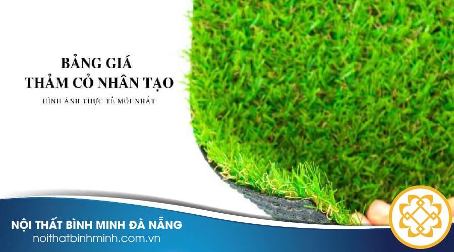 bao-gia-co-nhan-tao-tai-tam-ky