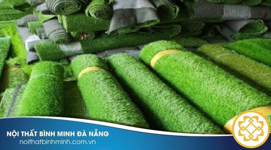 co-nhan-tao-tai-hoi-an
